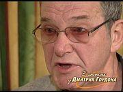 Виторган: Мой дедушка в 99 лет из жизни ушел, и то случайно