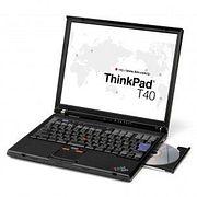 Podcast n84. - ThinkPad, 25 years