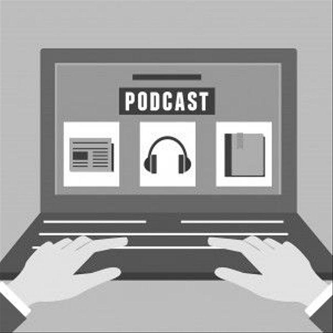 Podcast n80. - Awkward one