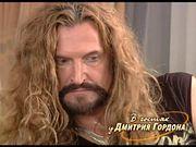 """Джигурда: Теща грозила: """"Я тебя засажу! Ты судьбу моей дочери поломал — будешь в зоне сидеть!"""""""