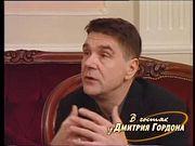 """Маковецкий: Среди моих персонажей нет ни одного мерзавца: Белкин из """"Брата-2"""" — негодяй"""