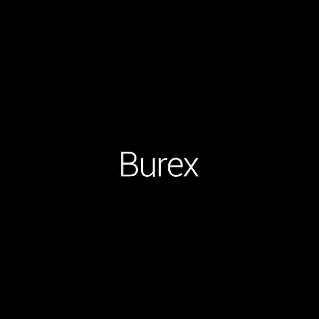 Episode #5: Burex