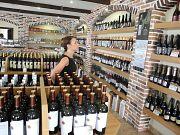 Какое будущее ждет российское виноделие?