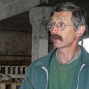 Почему французские сыровары переезжают из Нормандии в Подмосковье?