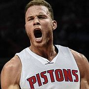 SportHub #143. NBA - травмы и трейды
