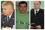 Верховный суд Башкирии оставил под арестом всех подозреваемых в изнасиловании дознавательницы в Уфе