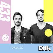 SHMLSS - DHA FM Mix #433