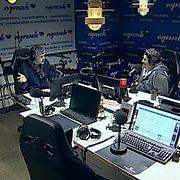 Грязные номера, русский беспилотник в США и Роллс-Ройс Чаушеску