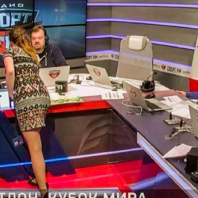 Уткин о Барселона 3-0 Челси, Локомотив - Атлетико, Ман Юн 1-2 севилья и др.