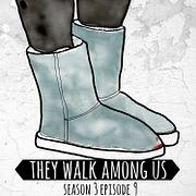 Season 3 - Episode 9