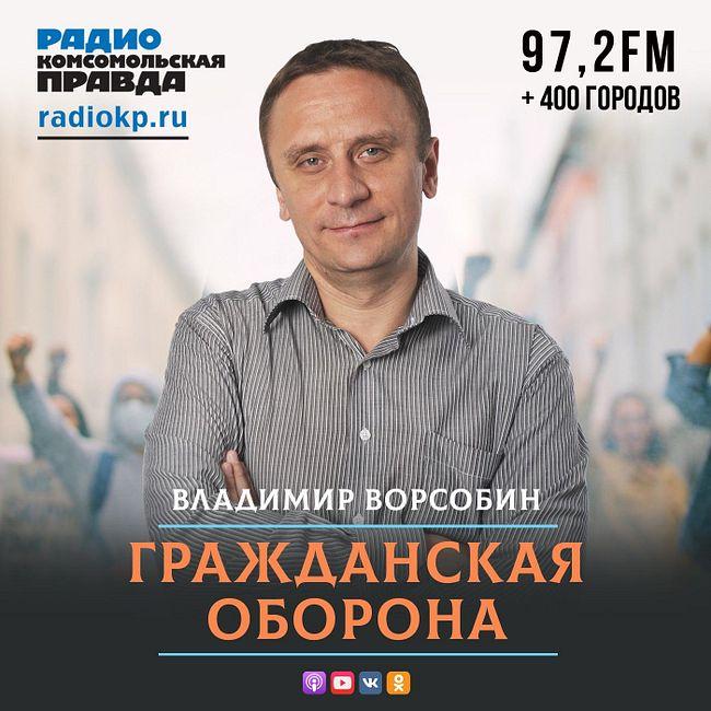 Выздоровевший Навальный = окрепшая оппозиция? Сколько политических очков принесёт отравление единственному оппозиционеру