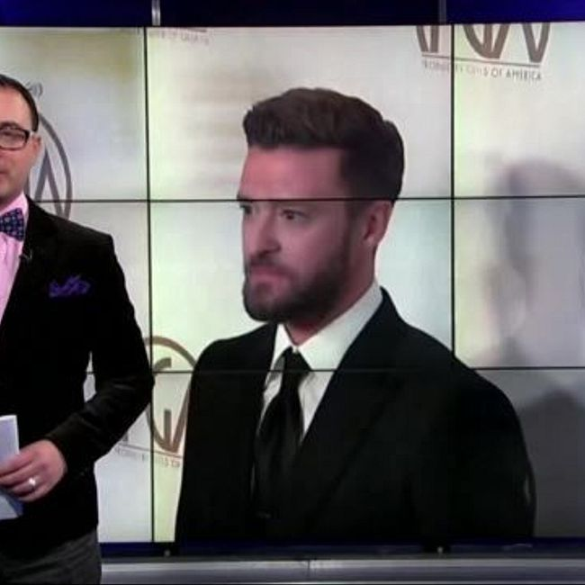 Десятки американских знаменитостей посетят Вашингтон в предстоящий уик-энд - Март 23, 2018