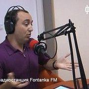 """Отом, что такое """"Каршеринг"""" рассказывает совладелец компании StreetCar, Дмитрий Шкляр (161)"""