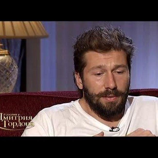 Чичваркин: Крым — это игла в яйце, которое в утке, сидящей в сундуке на дереве
