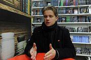Школьник из Петербурга создал «профсоюз учащихся». Не слишком ли много прав у современных детей?