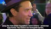 Жан-Люк Годар отказался ехать в Россию из-за Олега Сенцова - Ноябрь 20, 2018