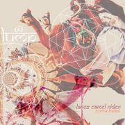 PREMIERE: Laroz Camel Rider — Zurna (Snake Dance Version) [Lump Records]