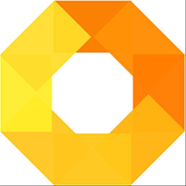 12 выпуск 05 сезона. Ruby 2.4.1, Angular 4.0.0, Elixirize, Why WebAssembly is Faster Than asm.js, Cyclow, MoveTo и прочее