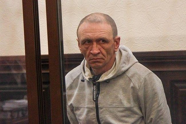 Суд решил арестовать командира пожарного звена, тушившего ТРЦ «Зимняя вишня»