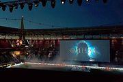 Темы дня : 10 тысяч зрителей, собравшихся для просмотра финала «Игры престолов» на стадионе, мурыжили 3,5 часа