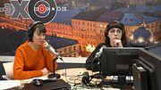Сканер / Персона недели: Сергей Скрипаль / Компания недели: Mail.Ru Group // 09.03.18