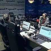 Рейтинг самых угоняемых легковушек в России