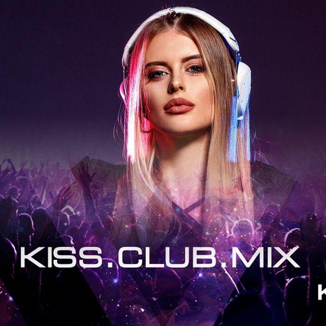 KISS.CLUB.MIX [20.08.2020]