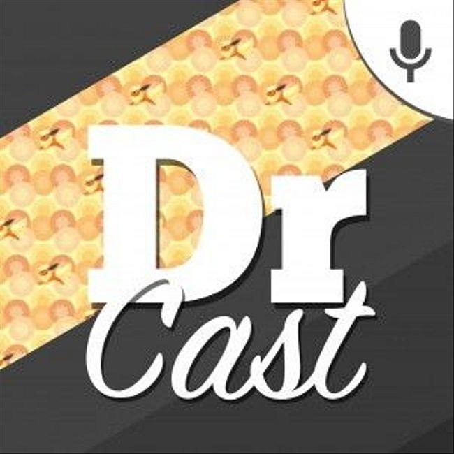 Фортнайтгейт, Миллион на Droider и 10 лет Xiaomi - Droider Cast #139
