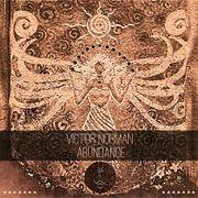 PREMIERE: Victor Norman — Abundance feat. Nasiri (Original Mix) [MŎNɅDɅ]
