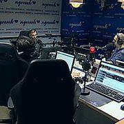 Равиль Сабитов: «усы надежды» и проигрыш Швеции
