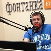 Текущее состояние российского авторынка (как новых авто так иб/у) (167)