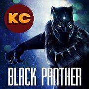 Kitchen Critics | Мнение: Черная Пантера