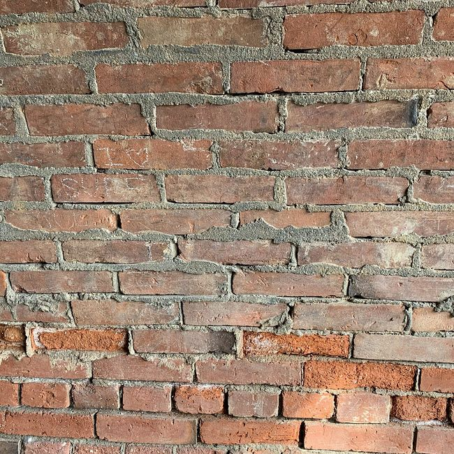 Blocks for Marimba (2020)