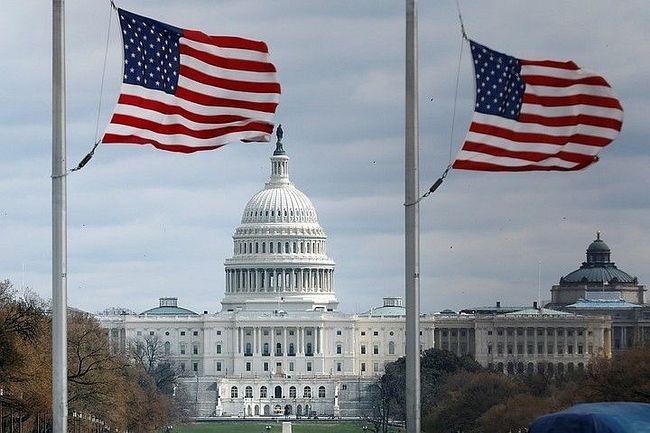 «А нас-то за что?»: Госдеп США в ответ на высылку их дипломатов и закрытие консульства