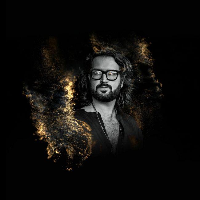Serge Proshe — DHM Podcast #990 (September 2020)