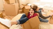 Снимаем квартиру: что проверять и спрашивать на осмотре