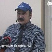 Взгляд старомодного джентльмена насовременность: Константин Мелихан наФонтанкеФМ (346)