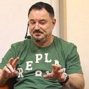 Максим Леонидов иАндрей Носков рассказали освоей новой совместной работе (356)