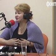 Московская группа Tinavy вутреннем эфире радио ФонтанкаФМ (Московская группа Tinavy в утреннем эфире радио Фонтанка ФМ)