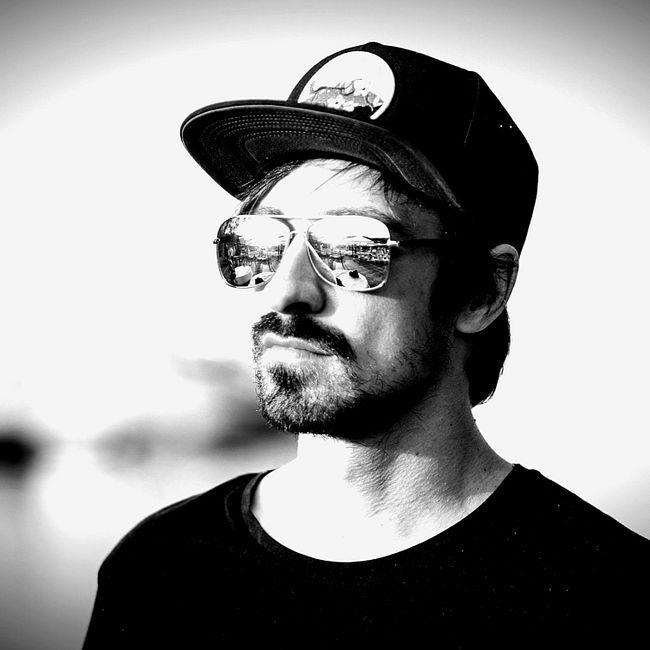 Krestovsky — DHM Podcast #998 (September 2020)