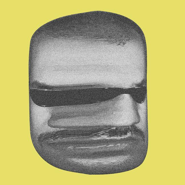 Premiere: Kito Jempere - Time Traveler (feat. Cedric Gasaida, Lipelis & Mujuice) (Cable Toy Remix)