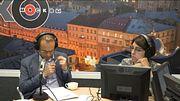 Сканер / Персона недели: Сергей Собянин / Компания недели: FIFA // 20.07.18
