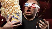 Не хрустеть! Кинотеатры лишат главного символа