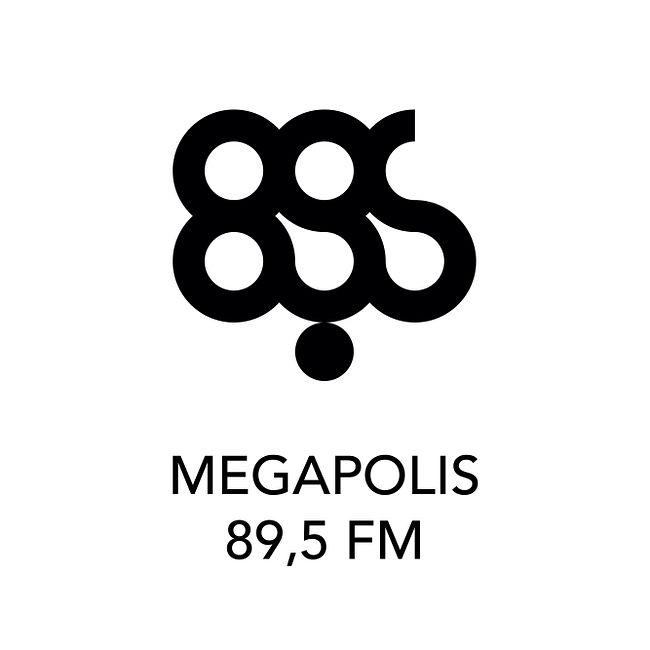 Ilya Rasskazov - Headz Fm @ Megapolis 89.5 FM 06.06.2021 #895
