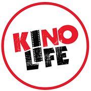 KINO LIFE на DFM 23/08/2018