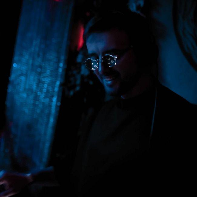 Sander Zhukov — DHM Podcast #1065 (January 2021)