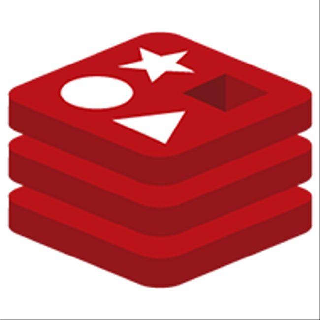 28 выпуск 05 сезона. Is Ruby Too Slow For Web-Scale?, Redis 4.0 GA, NodeJS: Constant HashTable Seeds Vulnerability и прочее