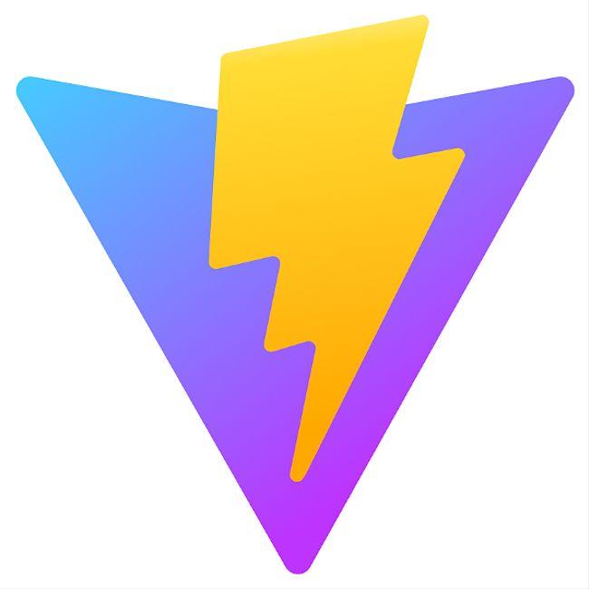 07 выпуск 09 сезона. Rails 6.1.3, Vite 2.0, interview with Ryan Dahl, Neighbor, Twterm, NetplayJS и прочее