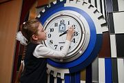 В Госдуме предлагают вернуться к переводу часов на летнее время
