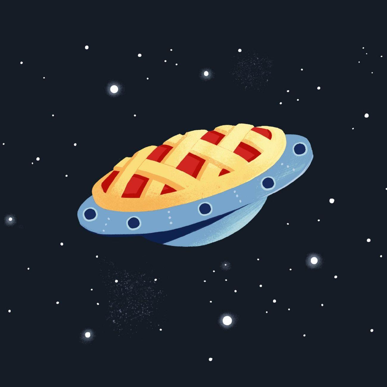 Пироги 2.0